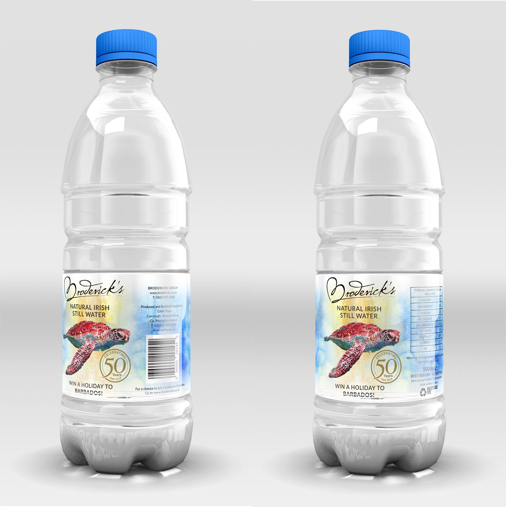 waterbottle2